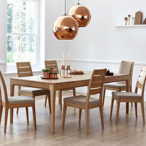 dining furniture shop all collections ponsford