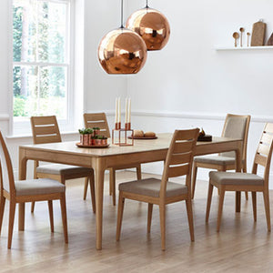 Pleasant Dining Room Tables Chairs Storage Buy Luxury Furniture Interior Design Ideas Inesswwsoteloinfo