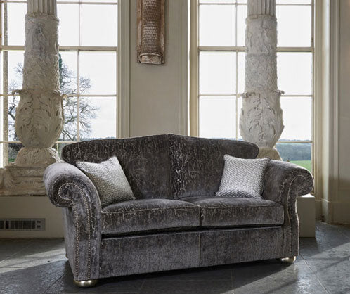 Georgia Sofa Collection