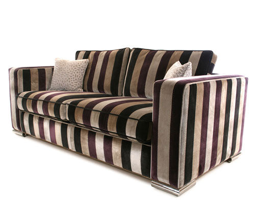 Montreal Sofa Collection