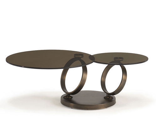 Kesterport Occasional Tables