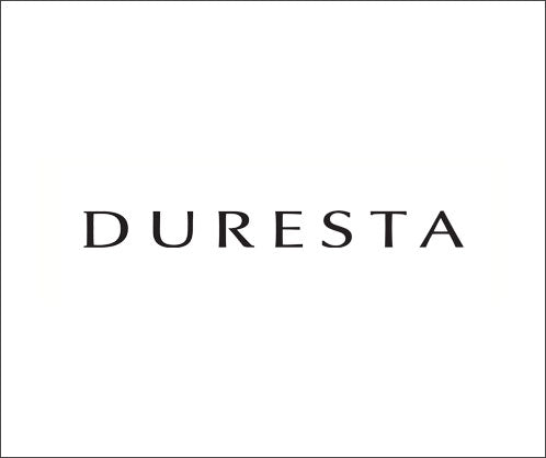 Shop All Duresta