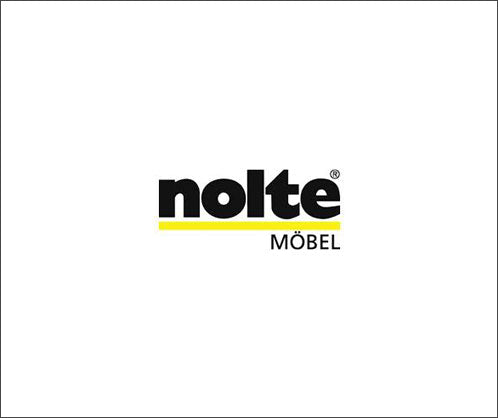 Shop All Nolte Mobel