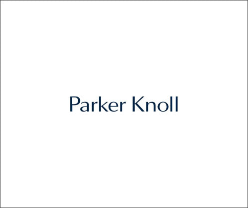 Shop All Parker Knoll