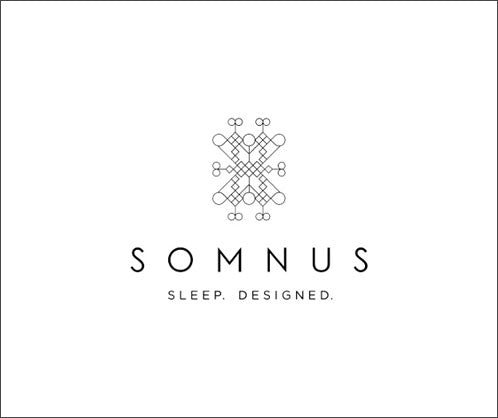 Shop All Somnus