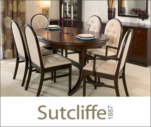 Sutcliffe Furniture