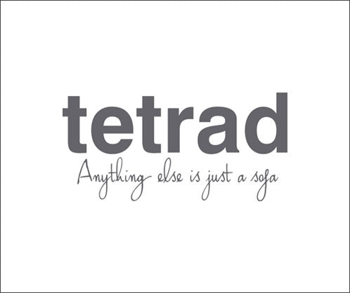 Shop All Tetrad