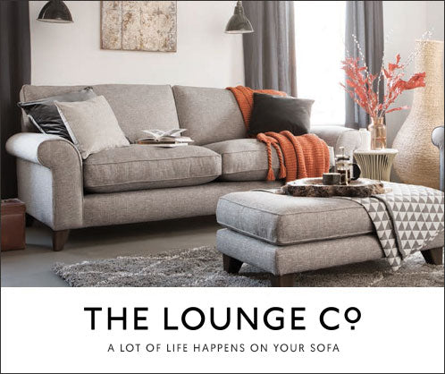 The Lounge Co.
