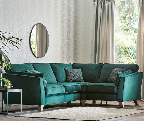 Vincent Sofa Collection