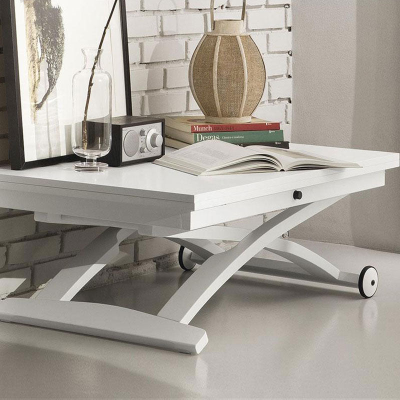Mascotte Coffee Table