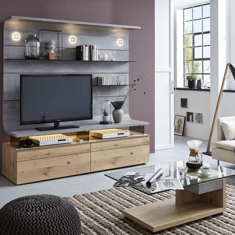 Treviso Collection