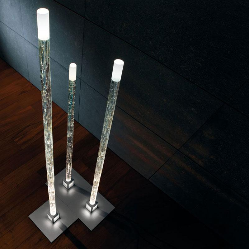 Lucciola Piantana Floor Lamp