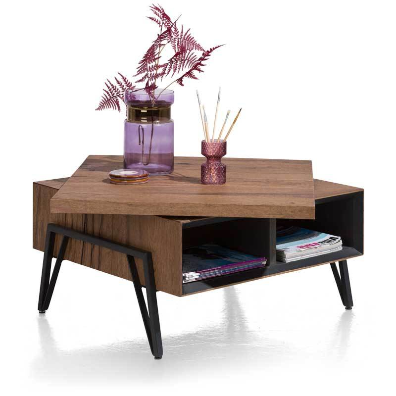 Janella Coffee Table