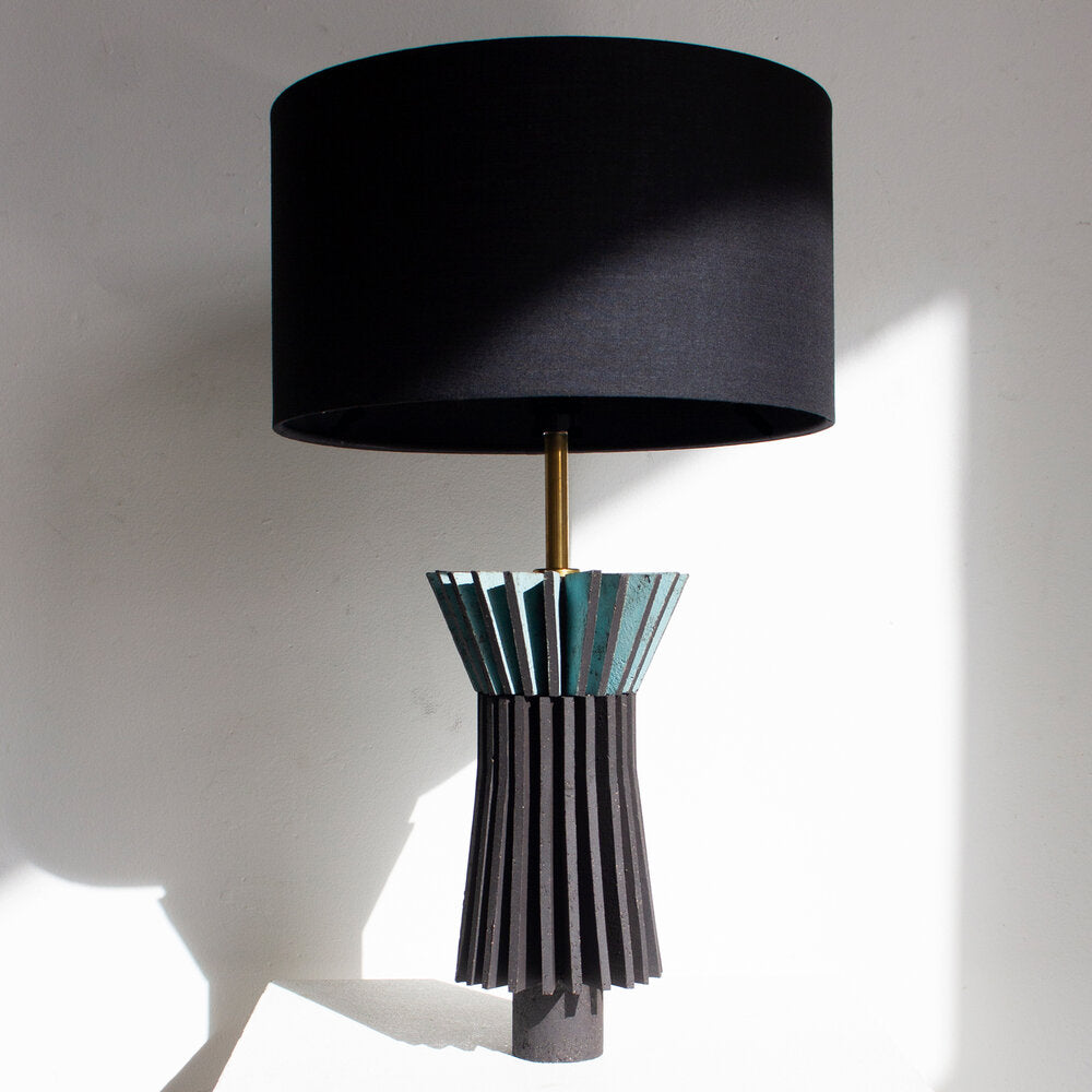 Andrew Walker Architect Lamp 3