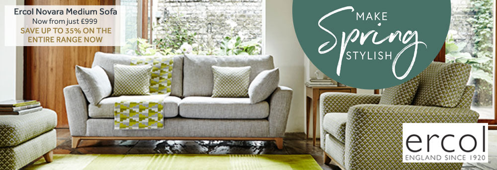 Ponsford Suppliers Of High Quality Furniture Furnishings Since 1893