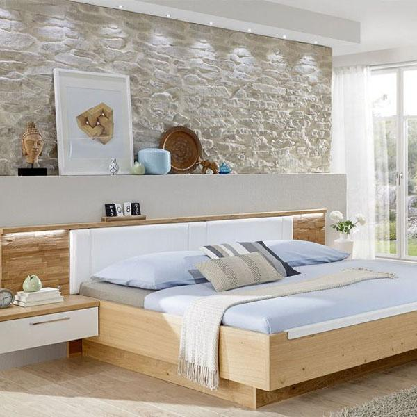 Cesan Bedroom Range