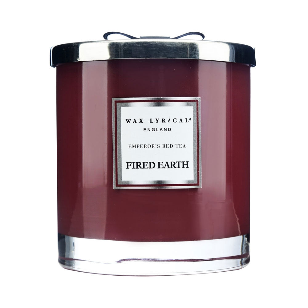>Wax Lyrical Candles in-store