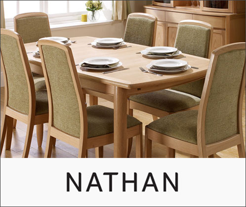 Nathan Furniture