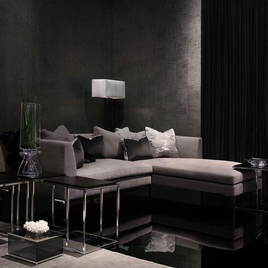Picasso Sofa Collection