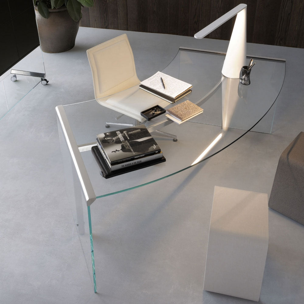 Gallotti & Radice President Senior Desk