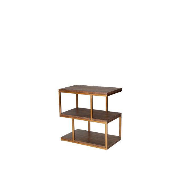 Balance Content by Terence Conran Side Table