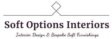 Soft Options Interiors