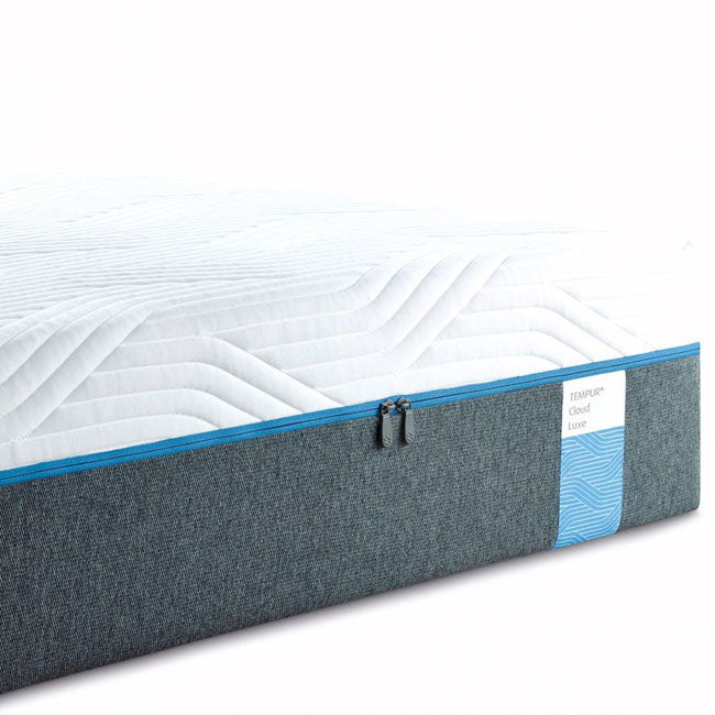 TEMPUR® Cloud Luxe Double Mattress