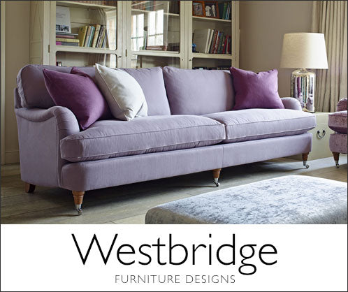 Westbridge Furniture