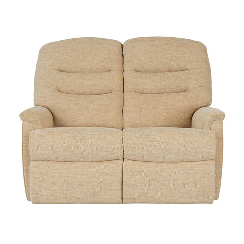 Celebrity Pembroke Manual Reclining 2 Seater Sofa
