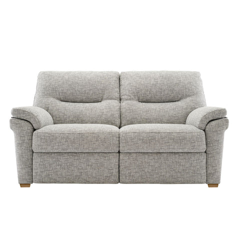 G Plan Seattle 2 Seater Sofa