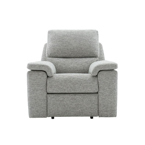 G Plan Taylor Fabric Armchair