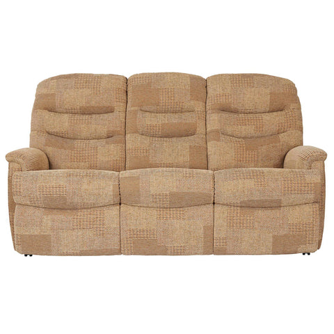 Celebrity Pembroke Manual Reclining 3 Seater Sofa