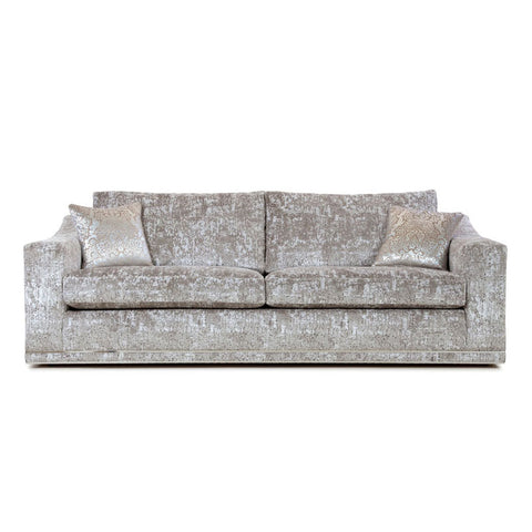 5th Avenue Sofa Collection