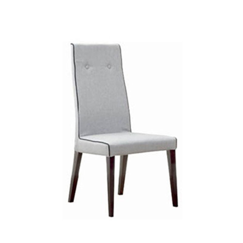 Pair of Monza Dining Chairs