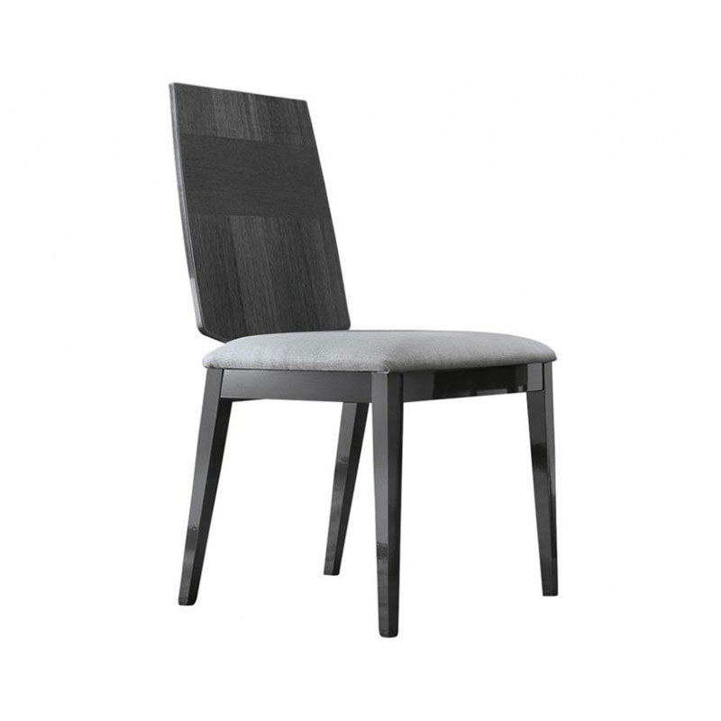 Pair of Monza Mondiana Dining Chairs