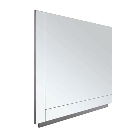 Athena High Gloss Mirror