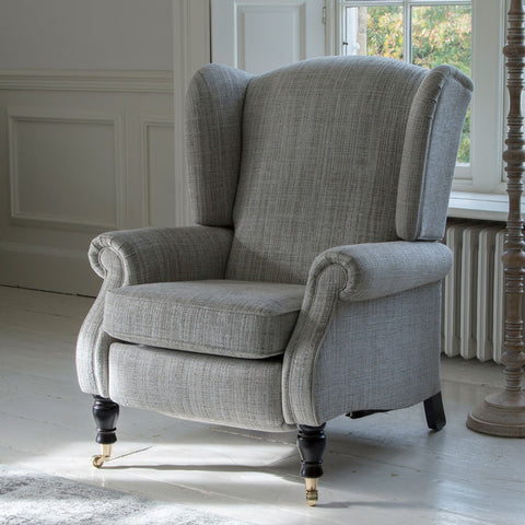 Parker Knoll Chatsworth Wing Chair