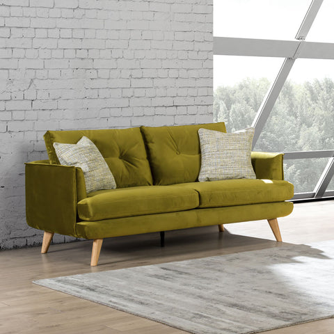 Estere Small Sofa