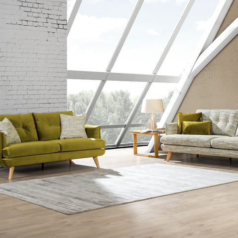 Estere Large Sofa