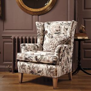 Duresta Grafton Chair