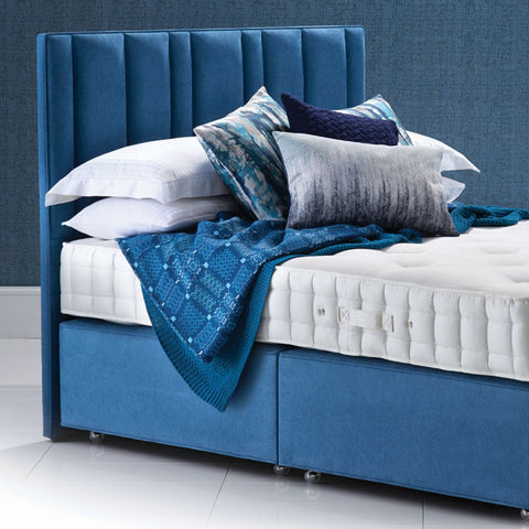 Hypnos Harriett Headboard