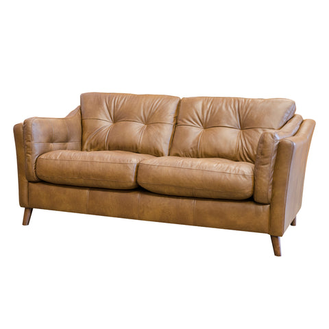 Alexander & James Saddler Midi Sofa