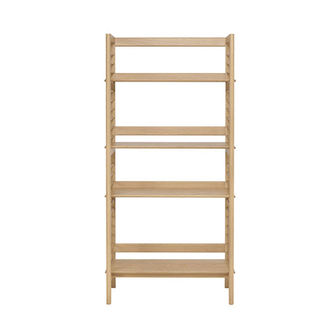 Ballatta Shelving Unit