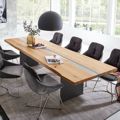 Venjakob Big Dining Table