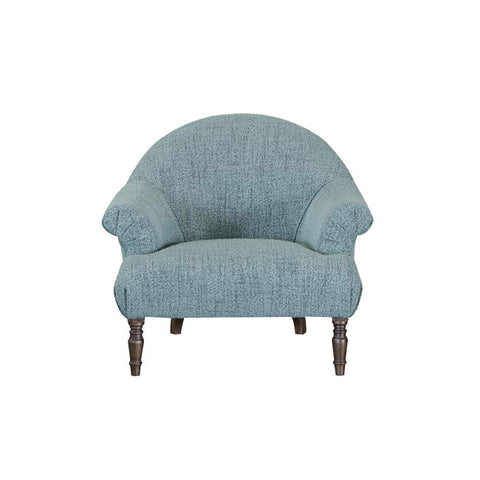 Alexander & James Imogen Plain Chair