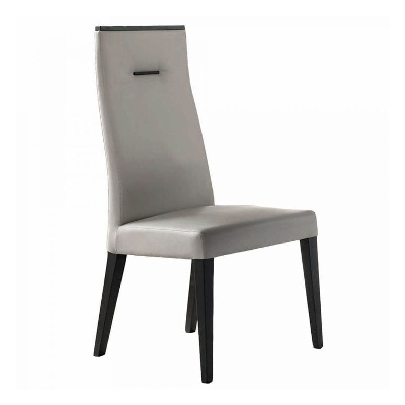 Pair of Arianna Dining Chairs