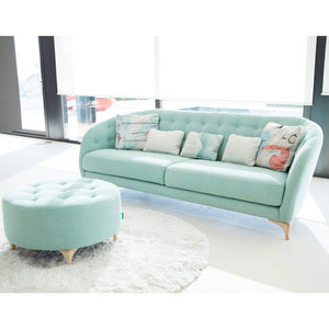 Fama Astoria Sofa Collection
