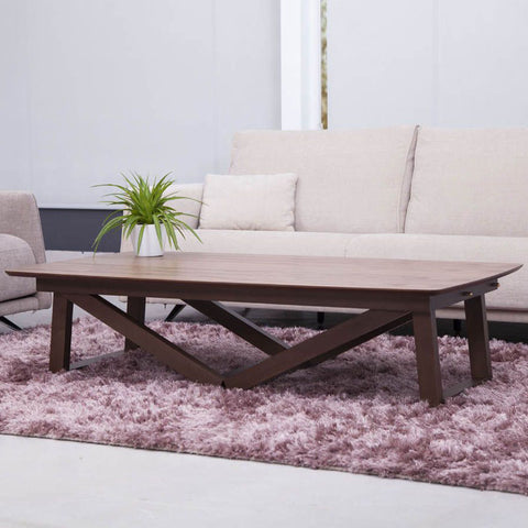 Fama Blues AdapTable Enya Coffee Table