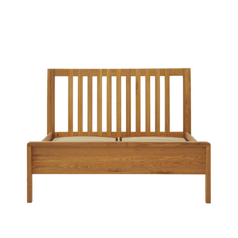 Ercol Bosco Double Bed Frame (135cm)