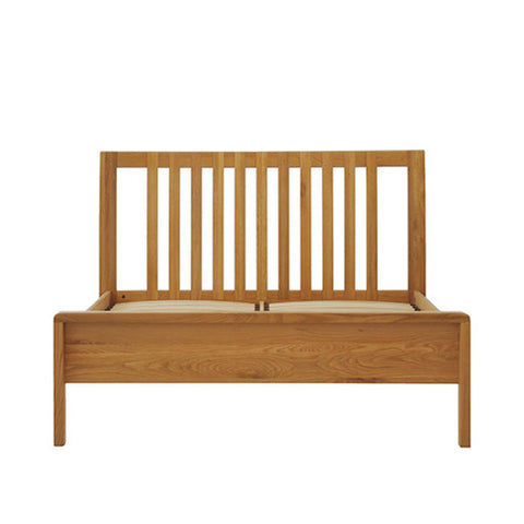 Ercol Bosco King Size Bed Frame (150cm)